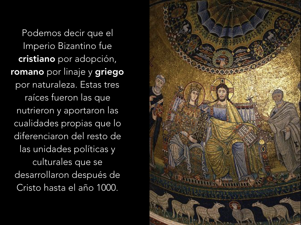 BIZANCIO_FADU_2019.003