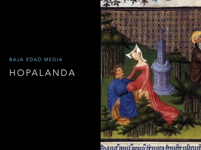 CLASE_BAJA_EDAD_MEDIA_2019_FADU.016