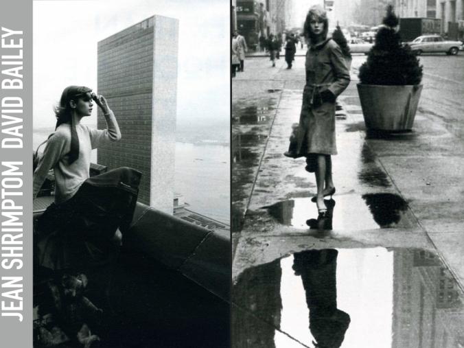 1960_1970_uba.058