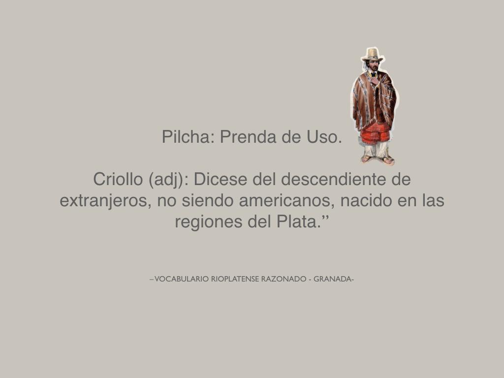 PILCHAS_2019_uba.002