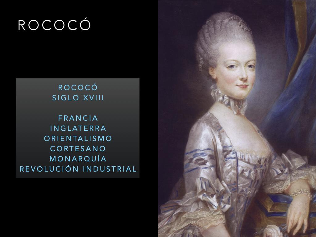 ROCOCO_2019.002