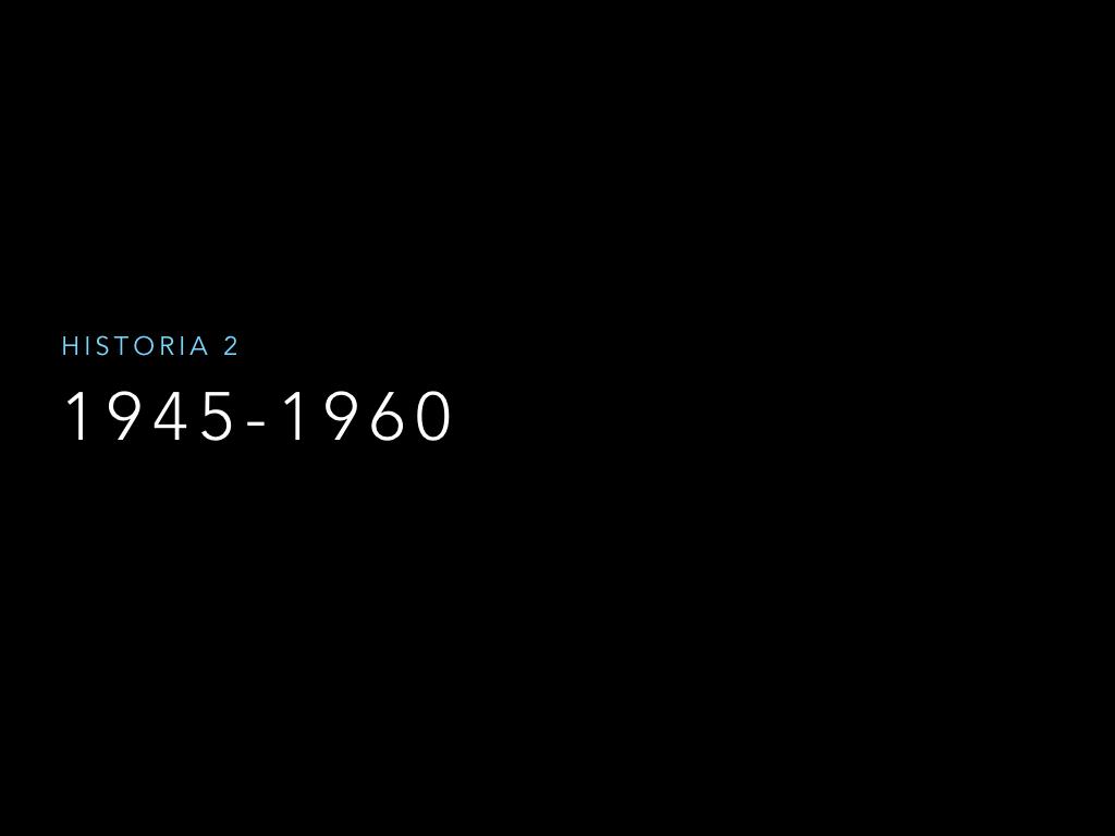 1945_1960_2020_VERANO.001