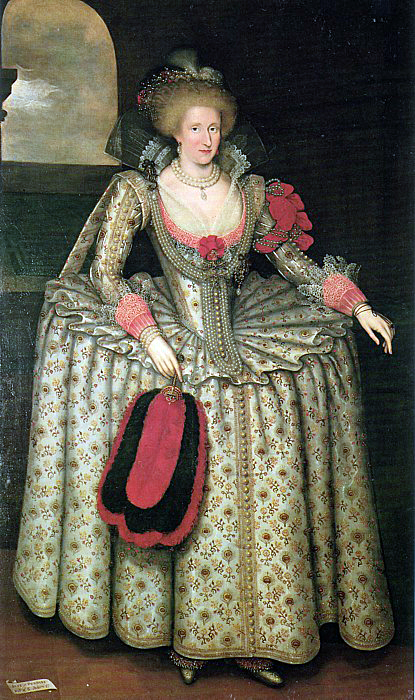 Anne_of_Denmark_Gheeraerts