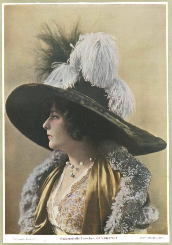 lantelme-chapeau-com-y-com-3-1911
