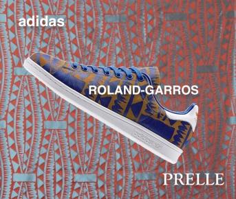 2016_Prelle-Adidas_bleu