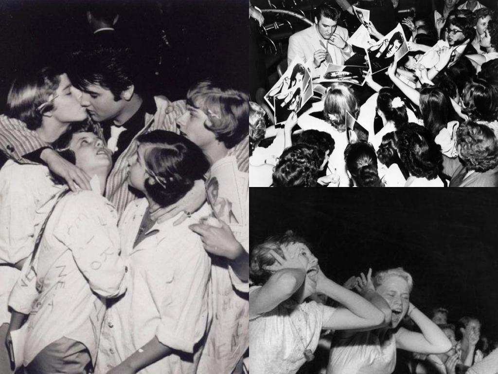 15 Años 40:50 Teens copy.001
